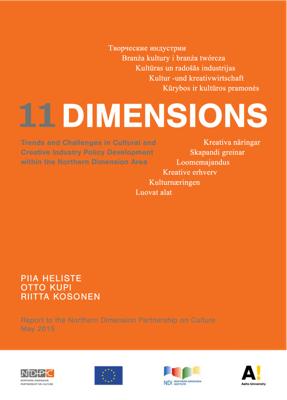 11_DIMENSIONS_CCI