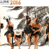 Asialink Arts Residencies 2016 | Australia - open call