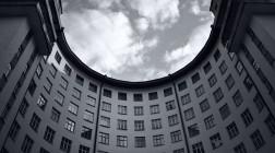 Ural Industrial Biennial of Contemporary Art