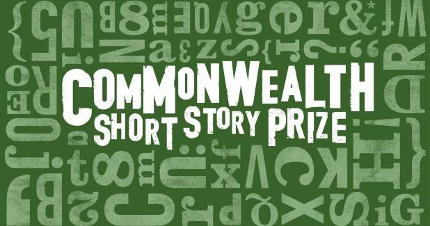Short-Story-Prize-logo1-618x325