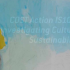 Investigating Cultural Sustainability | report