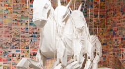 Brisbane | 8th Asia Pacific Triennial of Contemporary Art