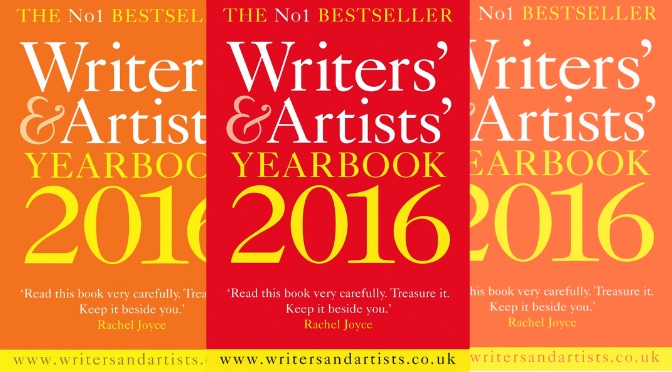 WRITERS-AND-ARTISTS-YEARBOOK