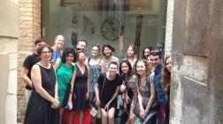 Summer School in Curatorial Studies Venice | applications open