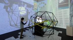 19th Japan Media Arts Festival | exhibitions