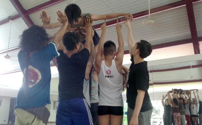 choreolab_lift
