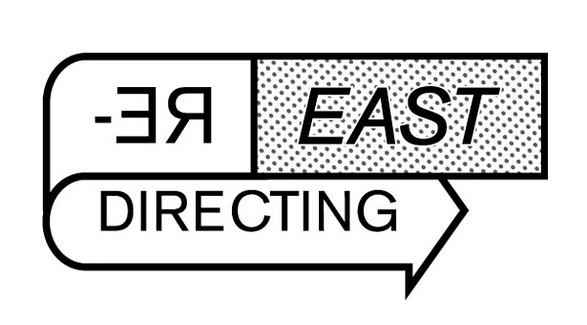 eastcuratorial