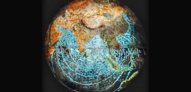 events_2015_dec_beneath-the-moon_main-774x435