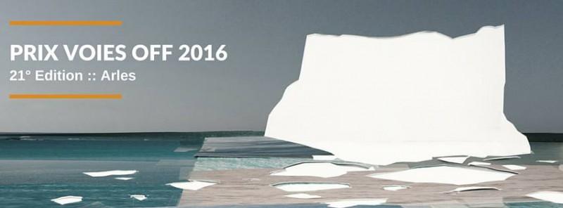 Dates rencontres arles 2016