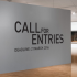 Athens Photo Festival | open call