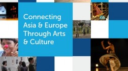 Call for proposals for the evaluation of culture360.asef.org