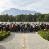 Salzburg Global Forum for Young Cultural Innovators | report online