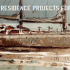 Tara Pacific | call for artist-in-residence projects