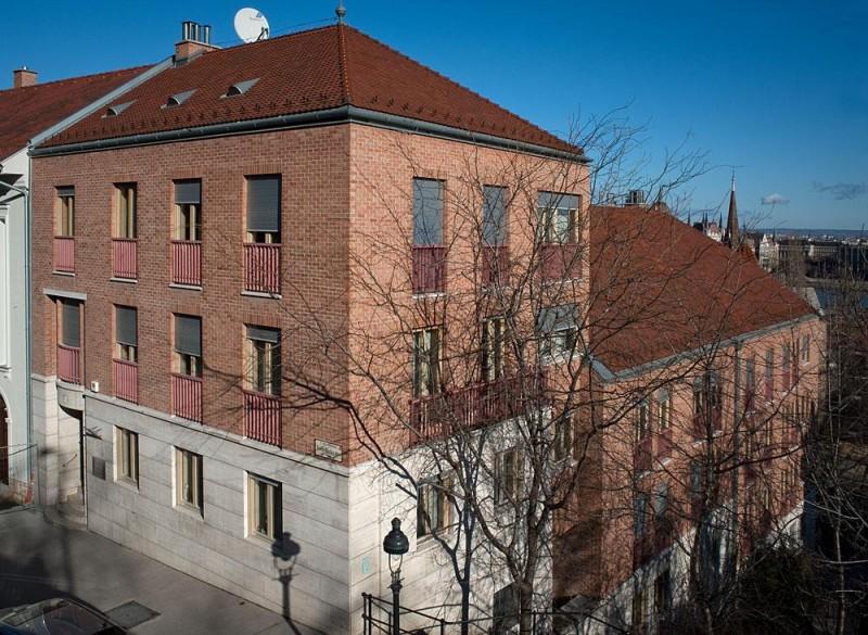 wallenbergguesthouse