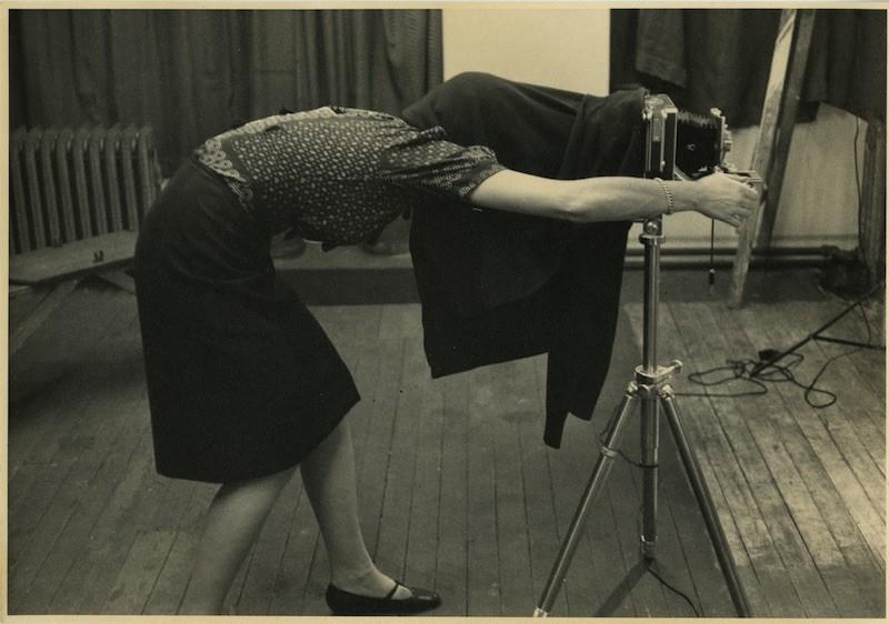 IngeMorath-1960