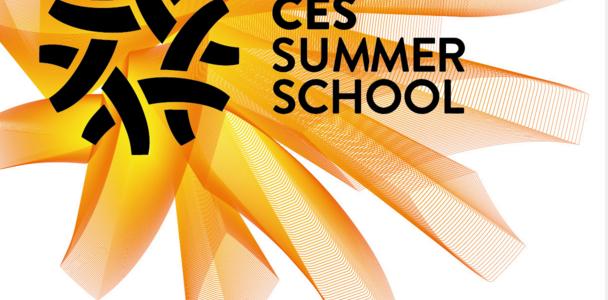 ces_summerschool