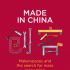Made in China | report surveys makerspaces