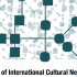 The Value of International Cultural Networks