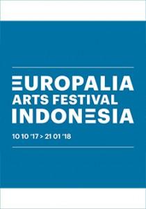 26-Affiche-Indonesia