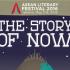 Jakarta | ASEAN Literary Festival