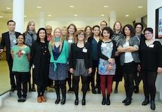 fellowship_programme_2015_230x160_55497