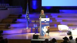 European Culture Forum | culture at the heart of Europe's external action