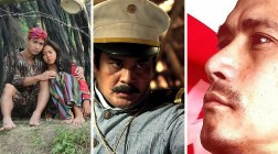 Sentro Rizal filmfest brings Filipino films to Asia and Europe