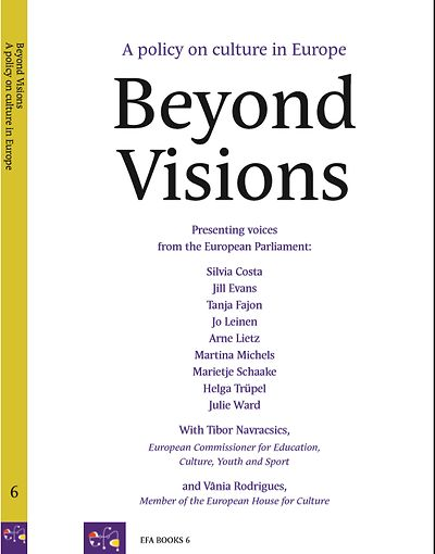 2340-beyond-visions-cover