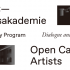 ACC-Rijksakademie Dialogue and Exchange 2016-2017 | call to artists
