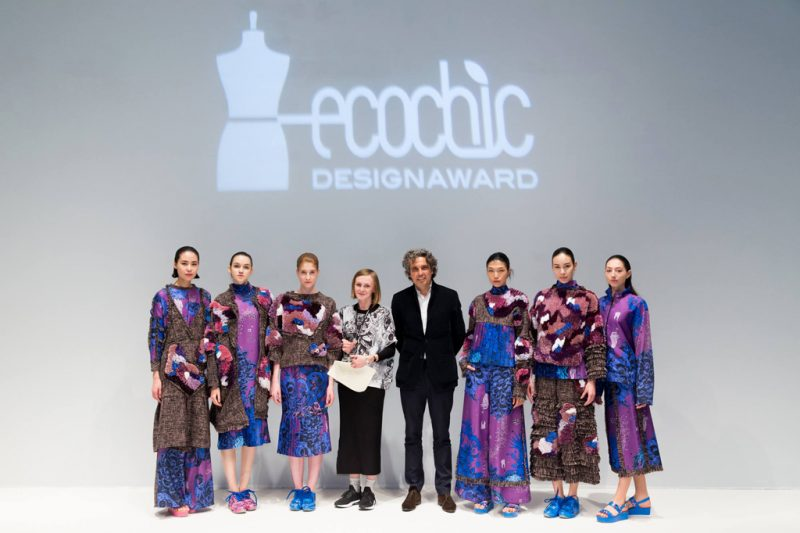 Redress-ecochicdesignaward2015