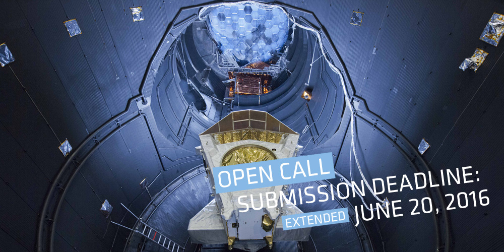 esa_opencall_extended
