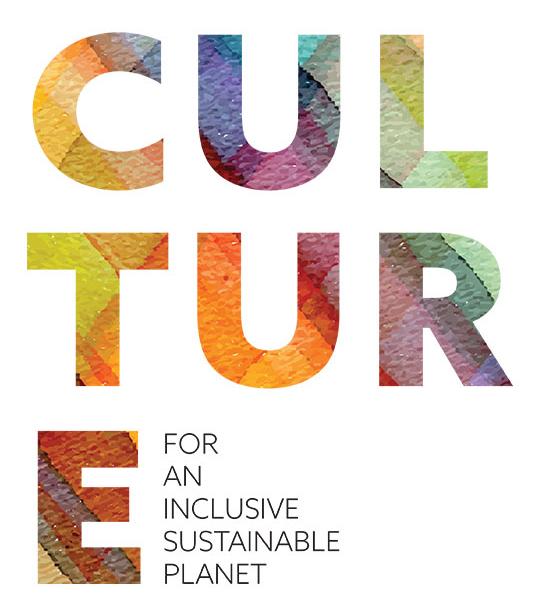 worldcultureforumbali