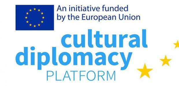 culturaldiplomacyplatformFB