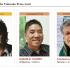 Fukuoka Prize winners announced