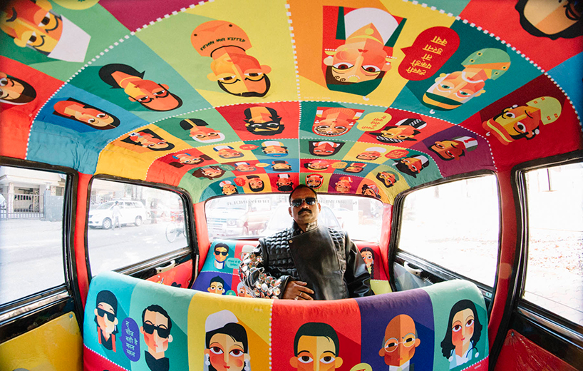 new-taxi-fabric-india-desigboom-06