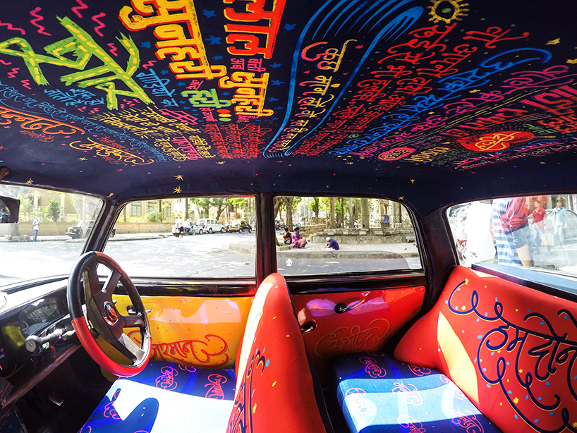 new-taxi-fabric-india-desigboom-09