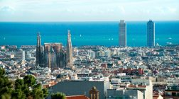 Barcelona | CIMAM conference - Museum and its Responsibilities