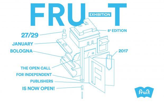FRUIT5_TEASER_SLIDE_WEB