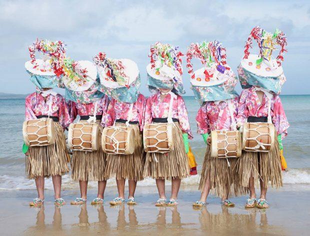 FregerYokainoshima