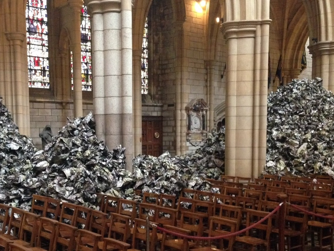Imran-Qureshi-installation-at-truro-cathedral-1-1140x857