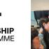 Hong Kong | M+ Internship Programme