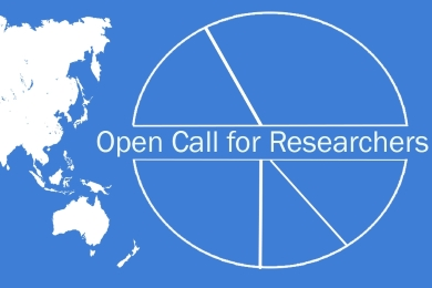 Open Call for Researchers | Asia-Europe Foundation (ASEF)