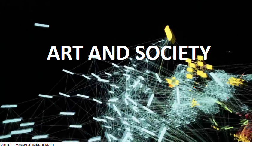 art society 4