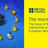 The Morning After | British Council reflects on UK's cultural relationships in Europe