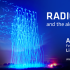 Ars Electronica Festival | Radical Atoms