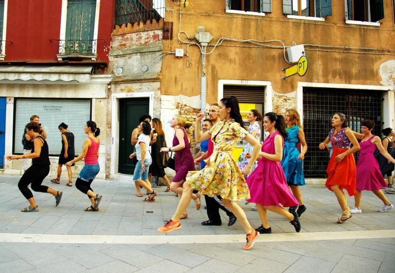 the-school-of-narrative-dance_venezia_CT-Summit_5-810x560