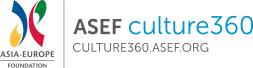 ASEF-C360-H-URL