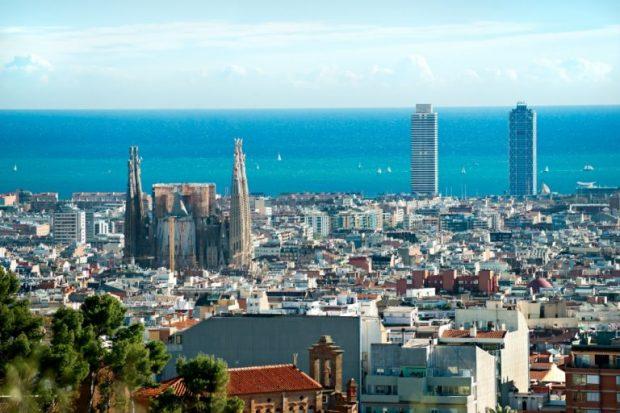 Barcelona_03-960x640-768x512