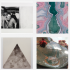 Museum professionals back new contemporary art sales platform