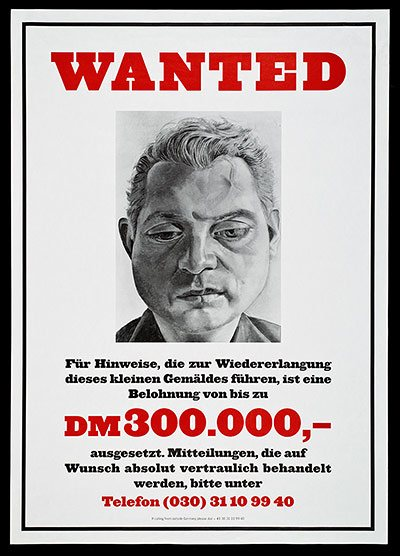 Francis-Bacon-Wanted-post-008